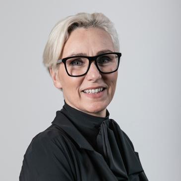Manon Buiter Van Koutrik Advocaten